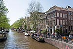 Amsterdam;Benelux;Dutch;Egeantiersgracht;Europa;Europe;Holland;Netherlands;Seventeenth_century_canal_ring_area_of_Amsterdam_inside_the_Singelgracht;UNESCO;World_Heritage_Site