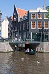 Amsterdam;Benelux;Canal;Dutch;Europa;Europe;Herengracht;Holland;houses;Netherlands;Seventeenth_century_canal_ring_area_of_Amsterdam_inside_the_Singelgracht;UNESCO;World_Heritage_Site