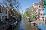 Amsterdam;Benelux;Canal;Dutch;Europa;Europe;Groenburgwal;Holland;houses;Netherlands;Seventeenth_century_canal_ring_area_of_Amsterdam_inside_the_Singelgracht;UNESCO;World_Heritage_Site