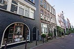 Amsterdam;Benelux;Bookshop;Dutch;Europa;Europe;Groenburgwal;Holland;Netherlands;Seventeenth_century_canal_ring_area_of_Amsterdam_inside_the_Singelgracht;UNESCO;World_Heritage_Site