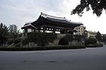 Asia;Communism;Communist;Democratic_people;Kaesong;Korea;Korean;Koreanss_Republic_of_Korea;Koryo_Museum;Marxist;museum;North_Korea;UNESCO;World_Heritage_Site