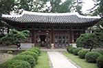 Architecture;Art;Art_history;Asia;Communism;Communist;Democratic_people;Kaesong;Korea;Korean;Koreanss_Republic_of_Korea;Koryo_Museum;Marxist;museum;North_Korea;UNESCO;World_Heritage_Site