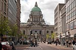 Northern_Ireland;Ireland;Irish;Great_Britain;British_Isles;United_Kingdom;British;Europe;Europa;Royal_Avenue;Belfast;Architecture;Art;Art_history;Celtic;Neo_Classicism;Neoclassical;Neoclassicism