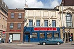 Northern_Ireland;Ireland;Irish;Great_Britain;British_Isles;United_Kingdom;British;Europe;Europa;Harbour;Bar;Belfast;Celtic;bars;drinks;foods