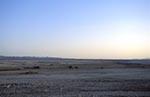 Pakistan;_Pakistani;_Asia;_Indian_Subcontinent;_Balochistan;_Western_Singraj;_Desert