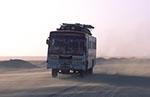 Pakistan;_Pakistani;_Asia;_Indian_Subcontinent;_Balochistan;_Bus;_travelling;_Western_Singraj;_Desert