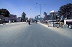 Pakistan;_Pakistani;_Asia;_Indian_Subcontinent;_Quetta;_Balochistan;_street;_scene;_street