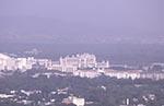 Pakistan;_Pakistani;_Asia;_Indian_Subcontinent;_Art;_Art_history;_Islamabad;_Islamabad_Capital_Territory;_Modern_architecture;_Architecture