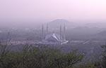 Pakistan;_Pakistani;_Asia;_Indian_Subcontinent;_Architecture;_Art;_Art_history;_beliefs;_creed;_faith;_Islam;_Islamic;_Modern_architecture;_Moslem;_Muslim;_religion;_Islamabad_Capital_Territory;_King_Faisal_Mosque;_mosque;_Vedat_Dalokay;_Islamabad