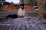 Pakistan;_Pakistani;_Asia;_Indian_Subcontinent;_bangles;_Bazaar;_Islamabad;_crafts;_handicrafts;_Islamabad_Capital_Territory;_jewellery;_male;_man;_marketplaces;_markets;_men;_merchants;_Necklace;_people;_Pakistanis;_person;_persons;_retailers;_salespersons;_sellers;_shopping;_Sunday;_vendor;_vendors;_arts