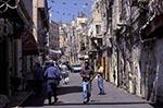 Arabians;Arabic;Arabs;Asia;Bethlehem;Israel;male;man;men;Middle_East;Near_East;Occupied_Territories;Palestine;Palestinian;people;person;persons;street;street_scene;UNESCO;West_Bank;World_Heritage_Site