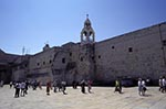 Asia;beliefs;Bethlehem;Christian;Christianity;Church_of_the_Nativity;creed;faith;Israel;Manger_Square;Middle_East;Near_East;Occupied_Territories;Palestine;Palestinian;religion;UNESCO;West_Bank;World_Heritage_Site