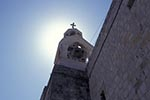 Armenian_monastery;Asia;beliefs;Bethlehem;Christian;Christianity;Church_of_the_Nativity;creed;faith;Israel;Middle_East;Near_East;Occupied_Territories;Palestine;Palestinian;religion;UNESCO;West_Bank;World_Heritage_Site