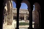 Armenian_Monastery;Asia;beliefs;Bethlehem;Christian;Christianity;creed;faith;Israel;Middle_East;Near_East;Occupied_Territories;Palestine;Palestinian;religion;UNESCO;West_Bank;World_Heritage_Site