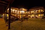 Achamaqui;hotels;_accommodations;_lodgings;_tourism;_holidays;_vacations;_travel;Latin_America;Peru;Peruvian;South_America