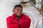 Peru;Peruvian;South_America;Latin_America;South_America;Chachapoyas