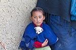 Cruzpata;dogs;_domestic_animals;_fauna;_mammals;girl;_girls;_child;_children;_youngsters;_kids;_childhood;_person;_people;Latin_America;Peru;Peruvian;South_America