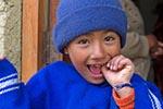 boy;_boys;_child;_children;_youngsters;_kids;_childhood;_person;_people;Cruzpata;Latin_America;Peru;Peruvian;South_America