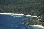 beaches;coasts;seashores;seaside;island;tropical;Boracay;Aklan;aerial;Philippines;Philippine;Filipino;Asia;Southeast_Asia