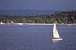 boats;vessels;transportation;island;tropical;Boracay;Aklan;Sailing;boat;water;Philippines;Philippine;Filipino;Asia;Southeast_Asia