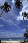 beaches;coasts;seashores;seaside;island;tropical;Boracay;Aklan;White_Beach;Philippines;Philippine;Filipino;Asia;Southeast_Asia