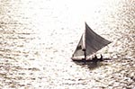 boats;vessels;transportation;island;tropical;Boracay;Aklan;Vinta;water;Philippines;Philippine;Filipino;Asia;Southeast_Asia