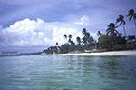 boats;vessels;transportation;island;tropical;Boracay;Aklan;White_Beach;Philippines;Philippine;Filipino;Asia;Southeast_Asia