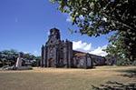 Architecture;Art;Art_history;Baroque;island;Spanish_Colonial;tropical;Barcelona;Sorsogon;Luzon;Albay;Church;Philippines;Philippine;Filipino;Asia;Southeast_Asia