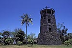 Architecture;Art;Art_history;Baroque;island;Spanish_Colonial;tropical;Layog;Sorsogon;Luzon;Albay;Old;Colonial;Tower;Philippines;Philippine;Filipino;Asia;Southeast_Asia