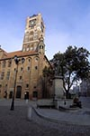 Poland;Polish;Polska;Europe;Europa;Architecture;Art;Art_history;Gothic;Medieval;Medieval_Town_of_Torun;persons;people;Poles;UNESCO;World_Heritage_Site;Torun;Kujavian_Pomeranian_Voivodship;Old_Town_Hall