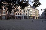Poland;Polish;Polska;Europe;Europa;Architecture;Art;Art_history;Gothic;Medieval;Medieval_Town_of_Torun;UNESCO;World_Heritage_Site;Torun;Kujavian_Pomeranian_Voivodship;Buildings;Old;Market_Square