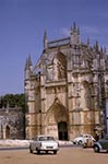 Portugal;Portuguese;Europe;Europa;Art;Art_history;Batalha;Gothic;Leira;Medieval;Middle_Ages;Monastery;UNESCO;World_Heritage_Site;Architecture;Christianity;Christian;Catholic;religion;faith;beliefs;creed