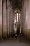 Portugal;Portuguese;Europe;Europa;Art;Art_history;Batalha;choir;Gothic;Leira;Medieval;Middle_Ages;Monastery;Nave;UNESCO;World_Heritage_Site;Architecture;Christianity;Christian;Catholic;religion;faith;beliefs;creed