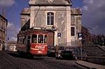 Portugal;Portuguese;Europe;Europa;_Lisbon;Lisboa;tram;Portugal