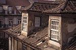 Portugal;Portuguese;Europe;Europa;Alfama;building;Lisbon;Lisboa;Windows;Portugal