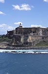 Puerto_Rico;Puerto_Rican;Latin_America;Caribbean;Antilles;Architecture;Art;Art_history;castles;fortresses;forts;islands;La_Fortaleza_and_San_Juan_National_Historic_Site_in_Puerto_Rico;Spanish_Colonial;tropical;USA;UNESCO;United_States_of_America;USA;West_Indies;World_Heritage_Site;San_Juan;El_Morro;Fortress
