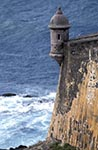 Puerto_Rico;Puerto_Rican;Latin_America;Caribbean;Antilles;Architecture;Art;Art_history;castles;fortresses;forts;islands;La_Fortaleza_and_San_Juan_National_Historic_Site_in_Puerto_Rico;Spanish_Colonial;tropical;USA;UNESCO;United_States_of_America;USA;West_Indies;World_Heritage_Site;San_Juan;Bastion;El_Morro;Fortress