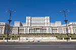 Romania;Romanian;Rumania;Europe;Europa;Eastern_Europe;Architecture;Art;Art_history;Europe;Bucharest;Bucuresti;Palace_of_Parliament