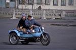 Russia;Russians;Europe;Europa;Family;motorcycle;Lake_Baikal;Baikal;Lake_Baikal;Irkutsk_Oblast;Asia;families;family;lakes;people;Russians;persons;people;Russians;Siberia;water