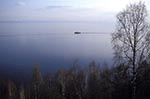 Russia;Russians;Europe;Europa;Lake_Baikal;Baikal;Lake_Baikal;Irkutsk_Oblast;Siberia;Asia;lakes;water;UNESCO;World_Heritage_Site
