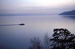Russia;Russians;Europe;Europa;Ship;Lake_Baikal;Baikal;Lake_Baikal;Irkutsk_Oblast;lakes;water;ships;boats;vessels;marine;transportation;Siberia;Asia;UNESCO;World_Heritage_Site