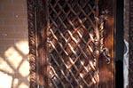 Russia;Russians;Europe;Europa;Architecture;Art;Art_history;Asia;church;Irkutsk;Irkutsk_Oblast;Krestovozdvizhenskaya;Siberia;Christianity;Christian;Eastern_Orthodox;religion;faith;beliefs;creed;Church_of_the_Exaltation_of_the_Cross