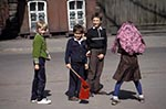 Russia;Russians;Europe;Europa;Children;play;Irkutsk;Irkutsk_Oblast;Asia;boy;boys;child;childhood;children;girl;girls;child;children;youngsters;kids;childhood;person;people;Russians;girls;kids;people;Russians;person;persons;Siberia;youngsters