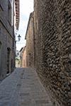 San_Marino;Sammarinese;Europe;Europa;Italian;Medieval;Middle_Ages;UNESCO;World_Heritage_Site;street_scene;street