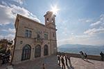 San_Marino;Sammarinese;Europe;Europa;Italian;Medieval;Middle_Ages;UNESCO;World_Heritage_Site;State_Secretariat