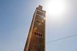 Senegal;Senegalese;Africa;Africa;Islam;Sunni;Muslim;religion;faith;beliefs;creed;Dakar;Grand;Mosque;mosque