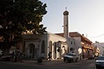 Senegal;Senegalese;Africa;Africa;Islam;Sunni;Muslim;religion;faith;beliefs;creed;Dakar;Mosque;mosque