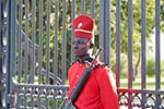 Senegal;Senegalese;Africa;Africa;man;men;male;person;people;military;armed_forces;martial;persons;people;presidential_palaces;government;Dakar;Honour_Guard;Presidential;Palace