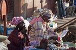 Senegal;Senegalese;Africa;Africa;people;persons;woman;women;female;person;people;Dakar;Vegetable;vendor