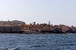 Senegal;Senegalese;Africa;Africa;Slavery;UNESCO;World_Heritage_Site;Goree_Island